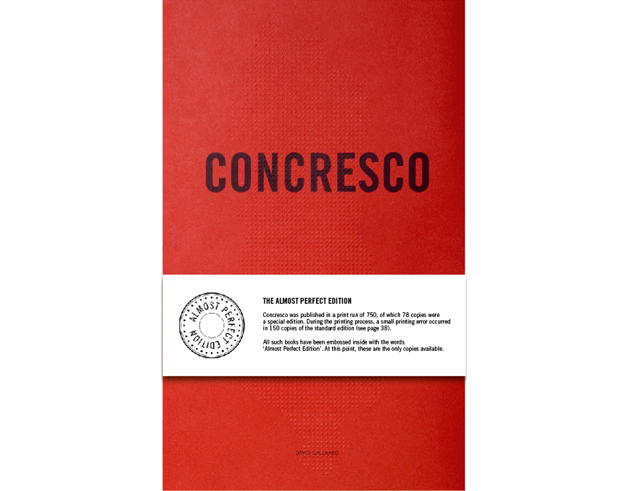 02-Concresco-The Almost Perfect Edition-David Galjaard